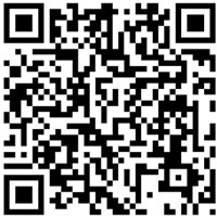 wellingtonqrcode